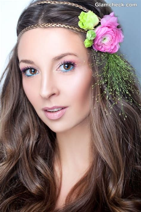 7 Must Hair Accessories For by 49 Best Hair Accessories Images On Hair