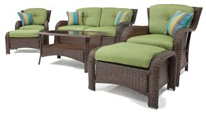 replacement cushions for lazy boy outdoor furniture lazy boy outdoor furniture cushions outdoor furniture