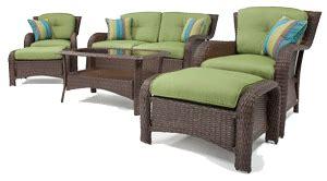 Lazy Boy Patio Furniture Cushions Lazy Boy Outdoor Furniture Cushions Outdoor Furniture