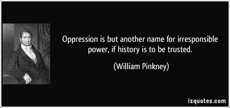 quotes about being oppressed quotesgram
