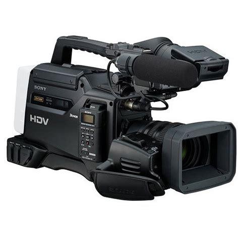 sony hvr s270p 1080i hdv pal camcorder hvr s270p b h photo