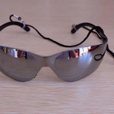 Kacamata Sporty Ky2223 ud bhakti ratutama jual alat keselamatan pelindung jaket pelindung pemadam kebakaran dan