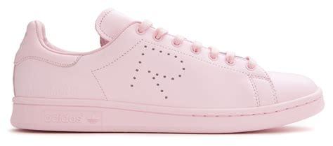 adidas x raf simons stan smith raf simons x adidas shoes