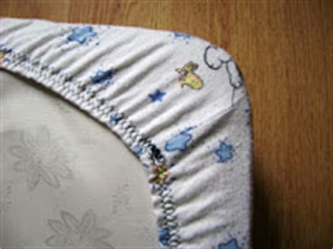 baby wyatt s story free fitted crib sheet pattern