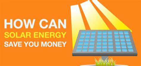 how much will solar panels save me how to make a solar panel on your own ledwatcher