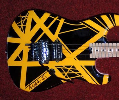 jalil lespert net worth van halen guitar