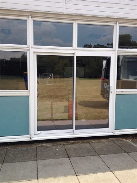 glazed patio doors uk aluminium doors front door doors sliding patio doors dorking glass surrey