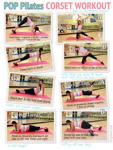 90 Day Workout Plan » Home Design 2017