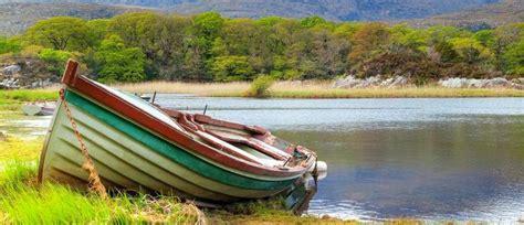 irish boat oars 172 best images about irish rowing boat 2 on pinterest