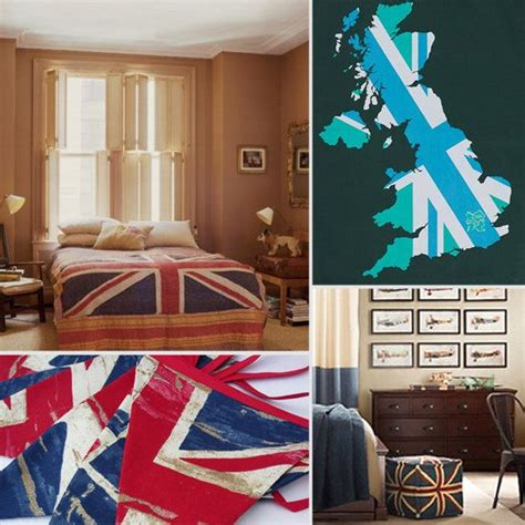 Union Bedroom Curtains by 17 Best Ideas About Union Decor On Union
