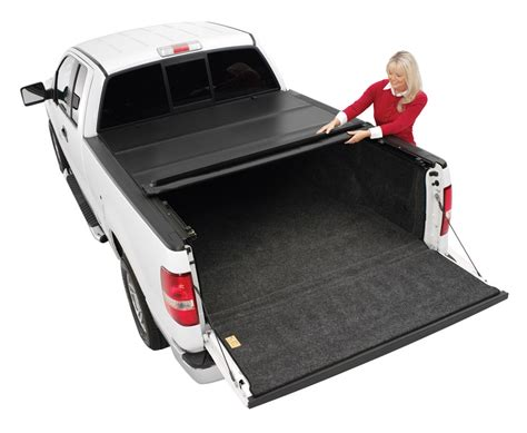 extang revolution soft tonneau cover automatic latching