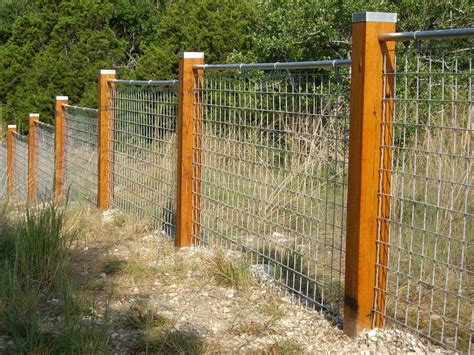 hog wire fence cattle hog wire fence panels awesome homes affordable hog wire fence panels