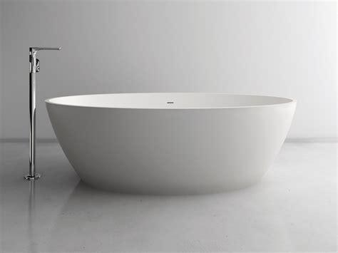 vasca da bagno ovale prezzi vasca da bagno ovale prezzi duylinh for