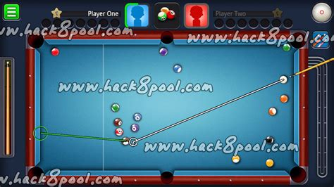 8 ball pool download aimbot for 8 ball pool all platform hacks and