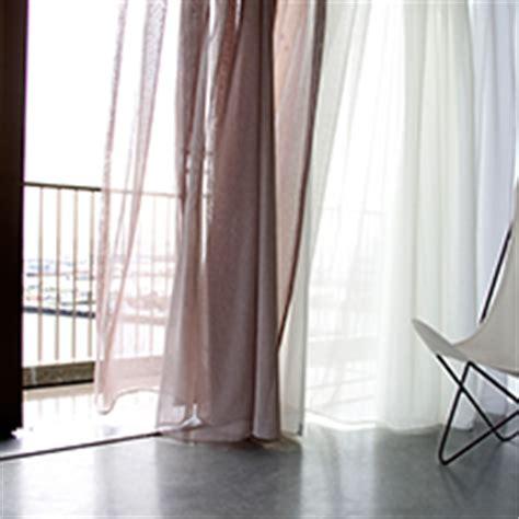 gordijnstof praxis rol gordijnen raamdecoratie karwei
