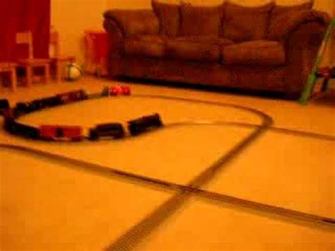 lionel layout youtube lionel fastrack layout program youtube