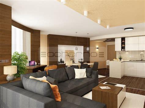 wohnzimmer innendesign innendesign wohnzimmer stunning innendesign wohnzimmer