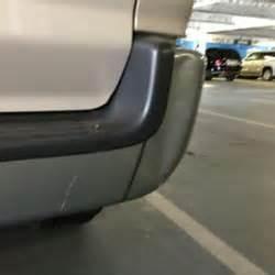 Ellis O Farrell Parking Garage by Ellis O Farrell Garage 14 Photos Parking Union
