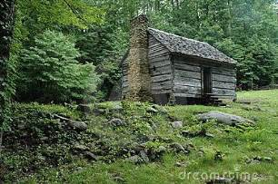 appalachian log cabin log cabins and handmade houses