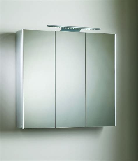 roper rhodes ascension limit slimline bathroom cabinet roper rhodes ascension absolute led wall cabinet uk