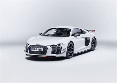 audi performance parts give   tt rs furious faces