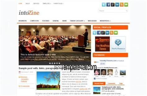 theme template creator e107 theme creator 3 0 download courttopp