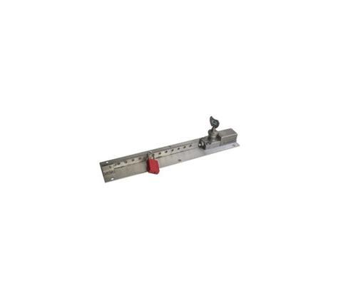 cadenassage pneumatique bhc secums interlocks