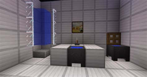 Minecraft Bedroom Furniture Real by Minecraft Bedroom Furniture Bedroom At Real Estate