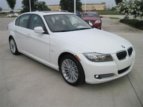 328i 2011 Specs by 2011 Bmw 3 Series 328i Coupe Data Info And Specs