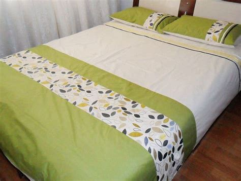 best type of sheets to buy best kind of sheets best type of bed sheets best free home