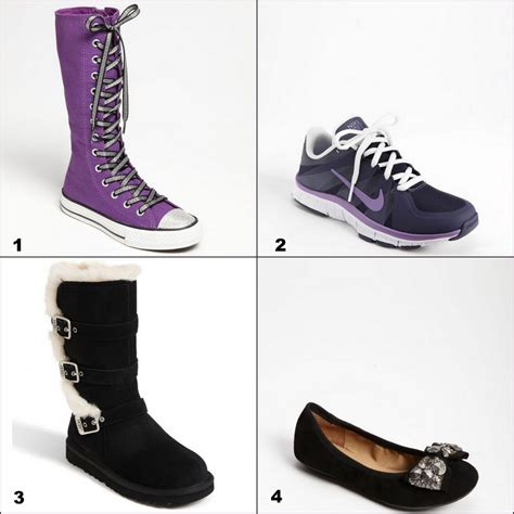 the best of nordstrom s anniversary sale shoes