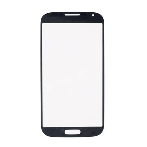 front samsung galaxy s4 allwin front glass lens screen replacement for samsung
