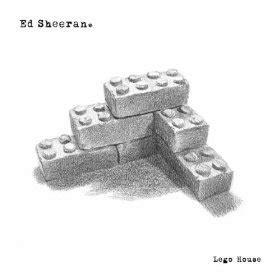 lego house music video explanation ed sheeran lego house lyrics genius