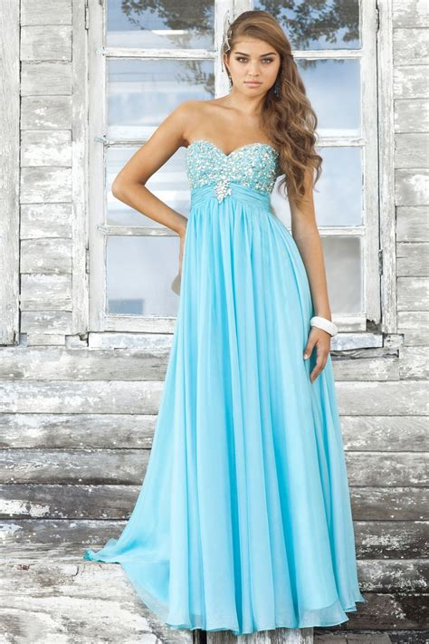 homecoming sweet hearts of sweet creek books sweetheart neckline prom dress designing idea designers