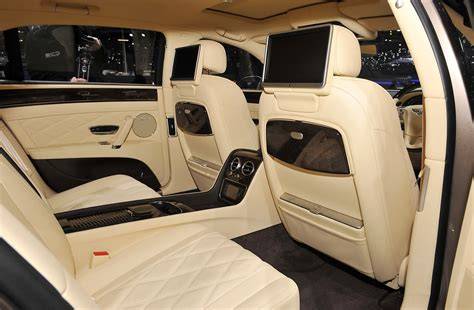 bentley white interior essex bentley hire hire a bentley