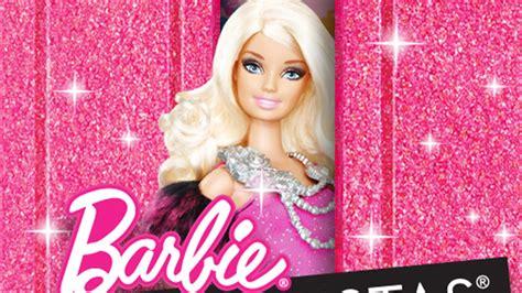 fotos de chicas sexis descargar programas warez juegos barbie fashionistas para iphone descargar
