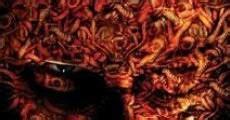Larva Film Deutsch | larva 2005 film deutsch