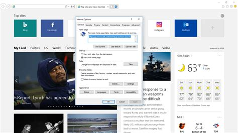 kundli software free download 64 bit full version for windows 8 internet explorer free download for windows 10 64 bit