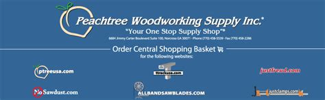 peachtree woodworking coupon code wooden peachtree woodworking supply pdf plans