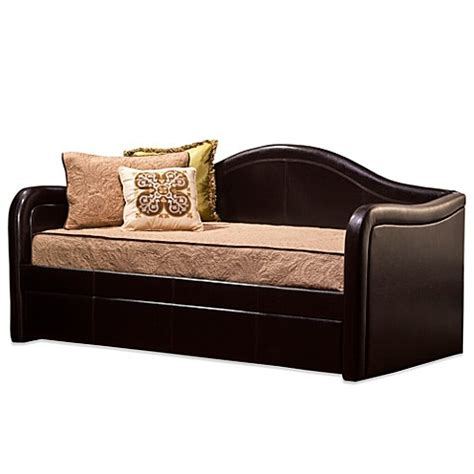 1 beautiful sleeper sofa bed bath and beyond sectional sofas
