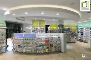 Lloyds Luxury Home Design Inc home pharmacy interior decoration amp shelving led lighting renovation