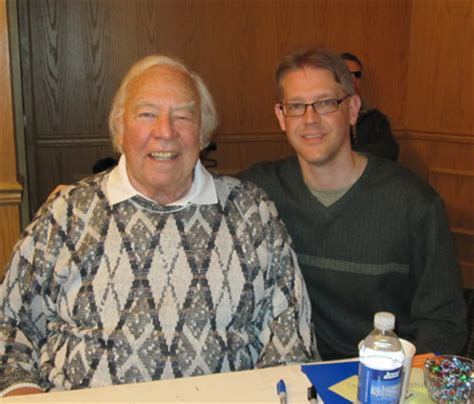 actor george kennedy still alive the terrible catsafterme 187 blog archive 187 cool hand red