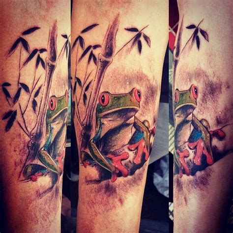 dragon tattoo napier 20 best charles darwin tattoo images on pinterest