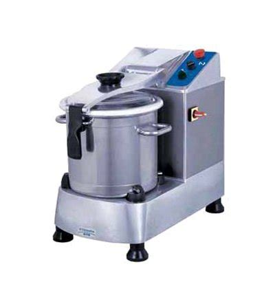 Mixer Gx 32 gearwrench 83157 42 inch 11 drawer roller cabinet by