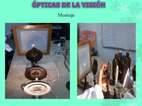la visin fotogrfica 8461322436 secuencia fotogr 225 fica de la anatomica del ojo disecci 242 n 211 ptica de l