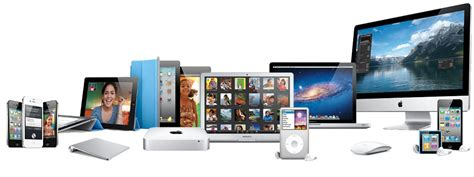 apple product apple products 2015 buy online jumia nigeria