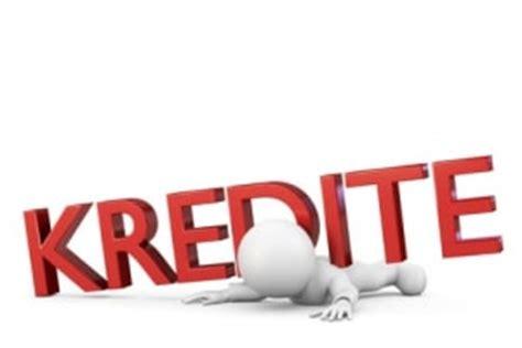 kredit ohne schufa deutschland kredite umschulden ohne schufa das sind die m 246 glichkeiten