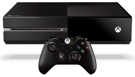 game console nz first xbox one console to be given out at nz music awards