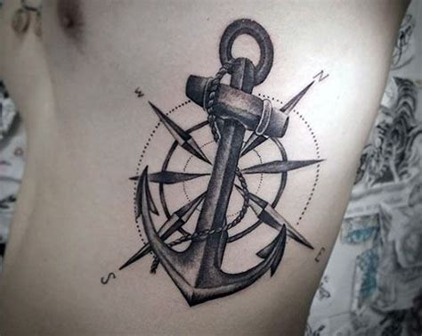 boat anchor tattoo meaning 1000 ideas about navy anchor tattoos on pinterest