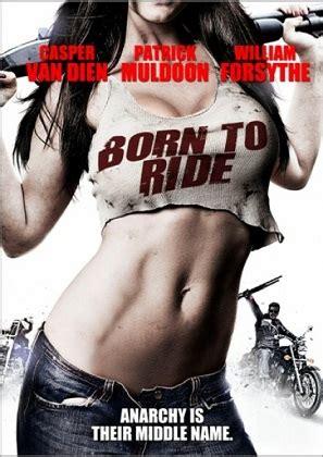 film balap mobil paling bagus tiga rekomendasi film keren juli 2011 download mercon